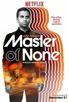 Master of None download