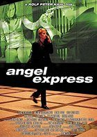 Angel Express
