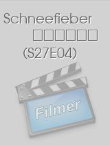 Tatort - Schneefieber download
