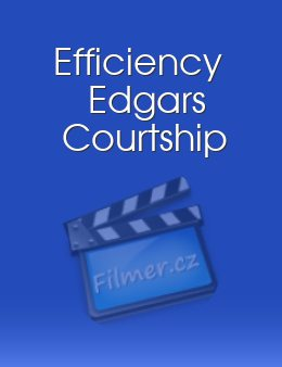 Efficiency Edgars Courtship