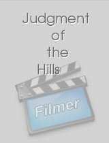 Judgment of the Hills