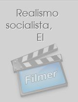 Realismo socialista, El download