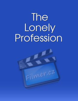 The Lonely Profession