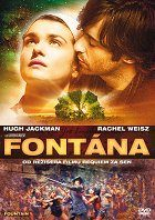 Fontána download