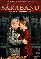 Saraband download