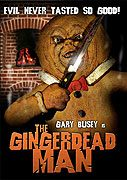 The Gingerdead Man download