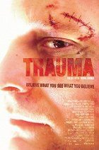 Trauma download