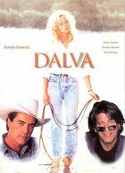 Dalva download