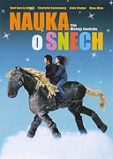 Nauka o snech download