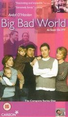 Big Bad World download