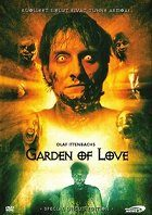 Garden of Love download