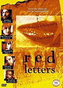 Red Letters download