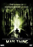 Man Thing download
