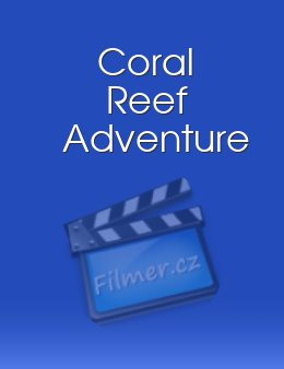 Coral Reef Adventure download