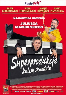 Superprodukcja download