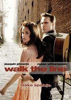 Walk the Line download