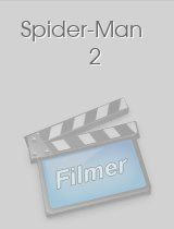 Spider-Man 2 download