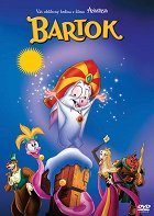 Bartok download