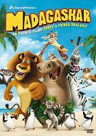 Madagaskar download