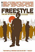 Freestyle: The Art of Rhyme download