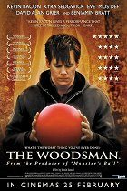 The Woodsman download
