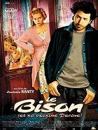 Bison et sa voisine Dorine, Le download