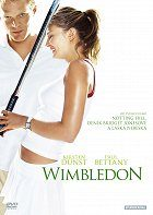 Wimbledon download