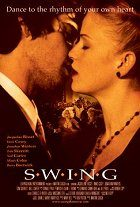 Swing download