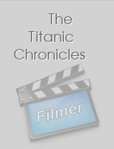 The Titanic Chronicles download