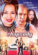 Rhapsody download