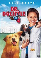 Dr. Dolittle 4 download