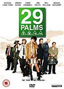 29 Palms download