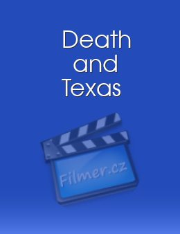 Death and Texas download