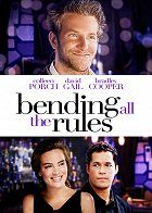 Bending All the Rules download