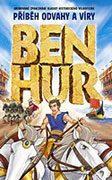 Ben Hur download