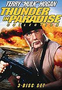 Thunder in Paradise 3 download
