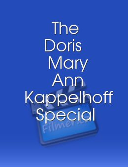 The Doris Mary Ann Kappelhoff Special