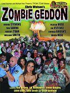 Zombiegeddon download