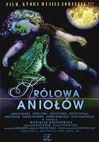 Królowa aniolów download