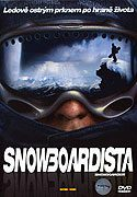 Snowboardista download