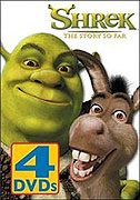 Shrek 4-D download