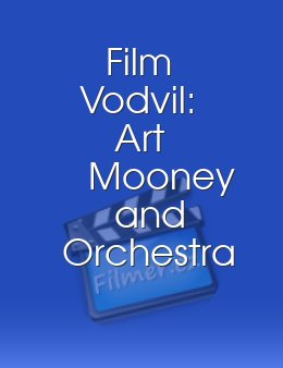Film Vodvil: Art Mooney and Orchestra