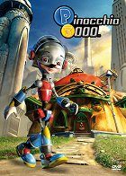 Pinocchio 3000 download