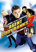 Agent Cody Banks 2 download