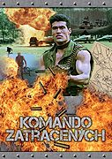 Komando zatracených download