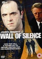 Wall of Silence download