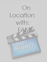On Location with FAME
