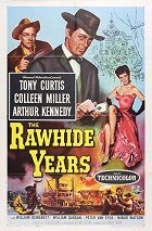The Rawhide Years download