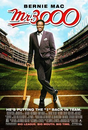 Mr. 3000 download