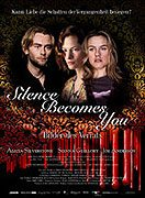 Silence Becomes You download